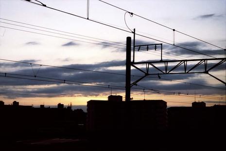 2008_01_15_nikon_f80s_166_06