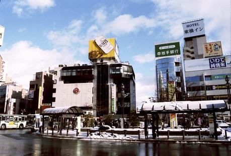 2008_01_15_nikon_f80s_166_15