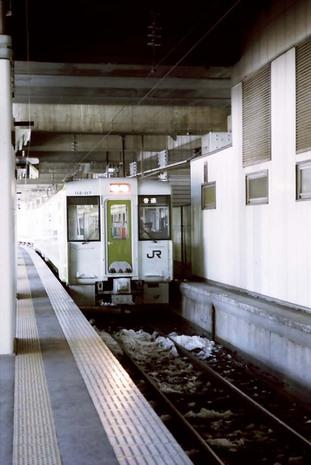 2008_01_15_nikon_f80s_166_20