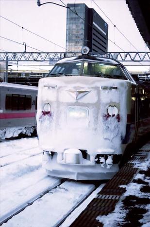 2008_01_16_nikon_f80s_170_21a