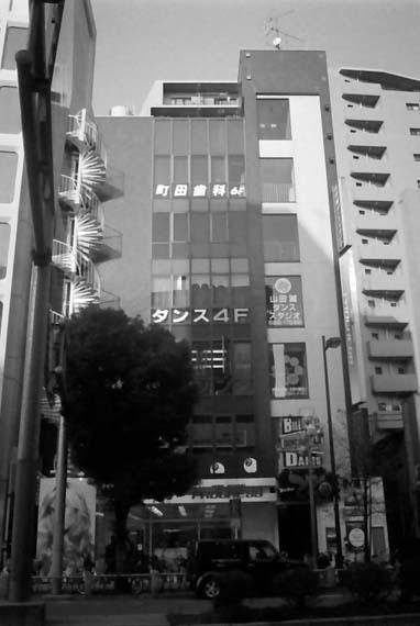 2008_01_09_autohalf_s_006_02