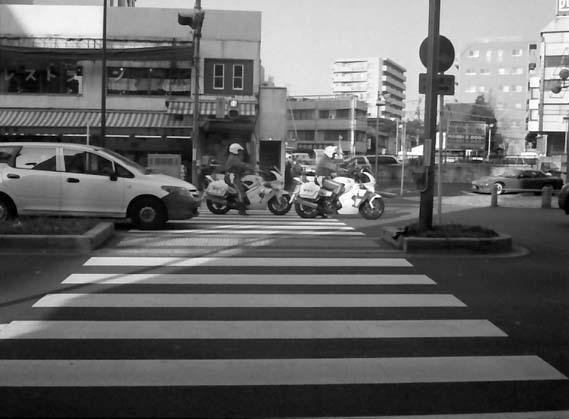 2008_01_09_autohalf_s_006_04