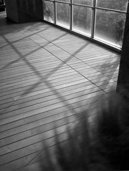 2008_01_19_autohalf_s_006_13a
