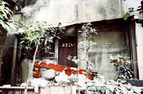 2007_12_19_nikon_f80s_1562_07