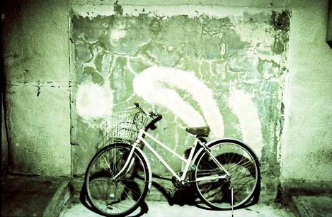 2007_12_25_nikon_f80s_1562_32