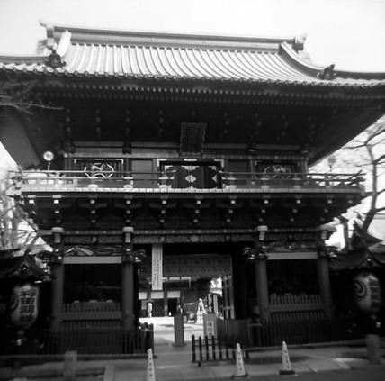 2008_02_05_fujipet_021_05