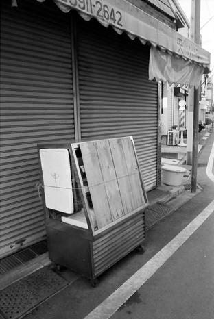 2008_02_11_nikon_f80s_174_17