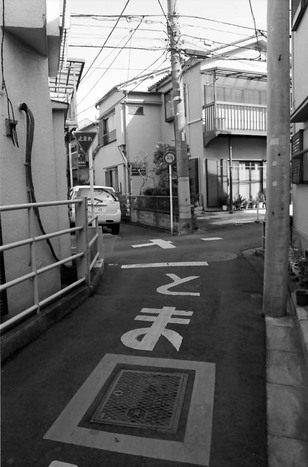 2008_02_11_nikon_f80s_175_35