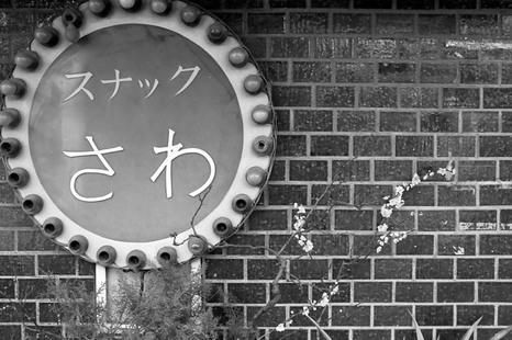 2008_02_11_nikon_f80s_178_05
