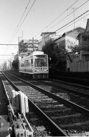 2008_02_11_olympus_trip35_013_14