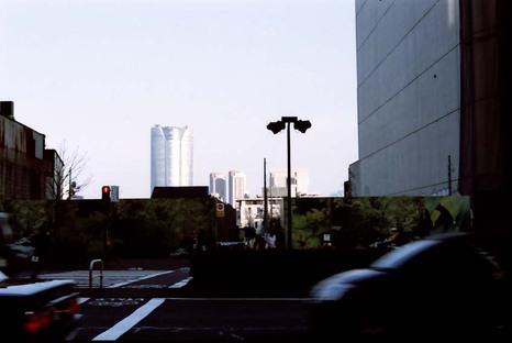 2008_03_15_nikon_f80s_187_02