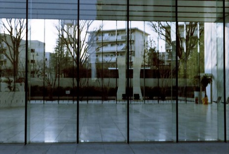 2008_03_15_nikon_f80s_187_04