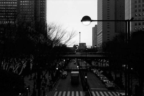 2008_02_25_nikon_f80s_183_15