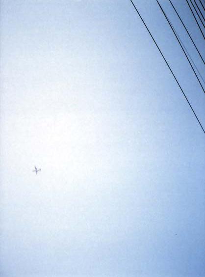 2008_03_22_autohalf_s_007_13