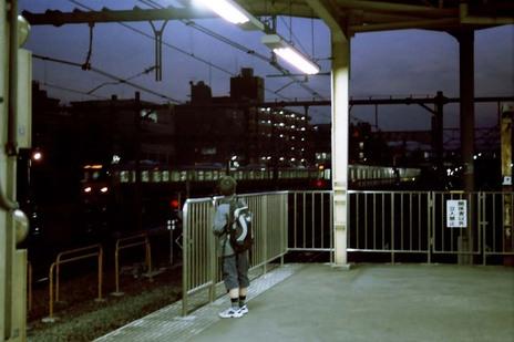 2008_03_22_nikon_f80s_189_10