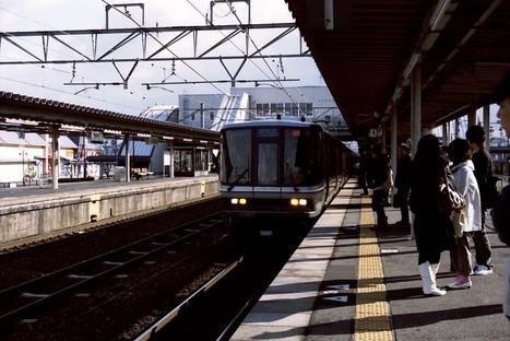 2008_04_01_nikon_f80s_198_35