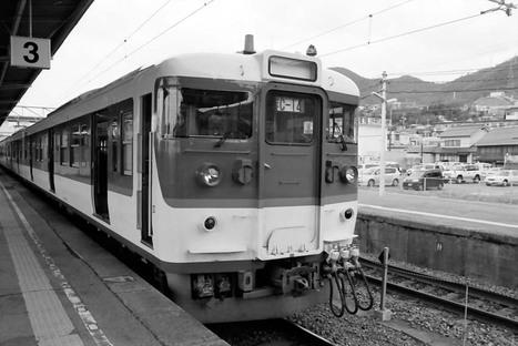 2008_04_01_nikon_f80s_199_10