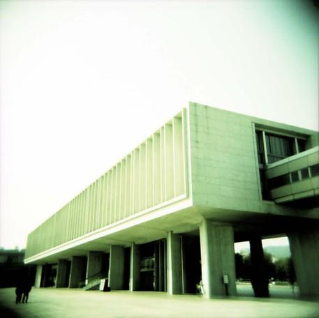 2008_04_01_holga_036_05