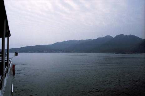 2008_04_02_nikon_f80s_201_32