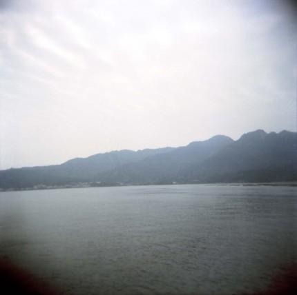2008_04_02_holga_037_02