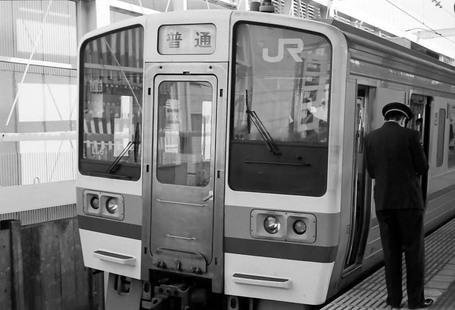 2008_04_03_nikon_f80s_205_20