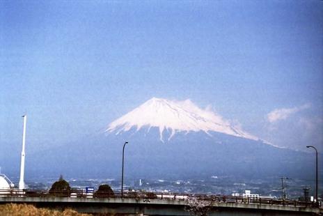 2008_04_03_nikon_f80s_206_01