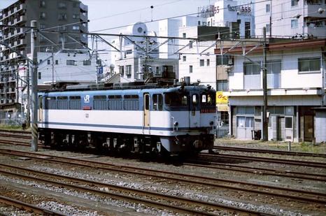 2008_04_03_nikon_f80s_206_05