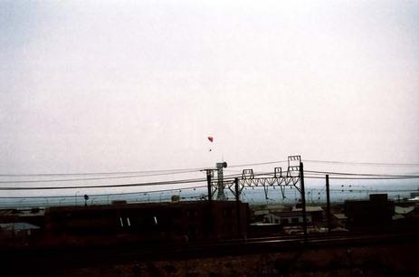 2008_04_03_nikon_f80s_206_10