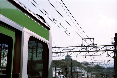 2008_04_04_nikon_f80s_207_22