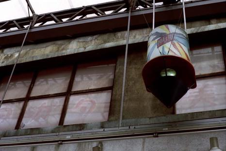 2008_04_09_olympus_m1_051_12