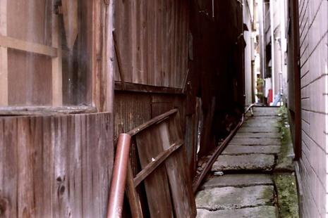 2008_04_09_olympus_m1_051_15