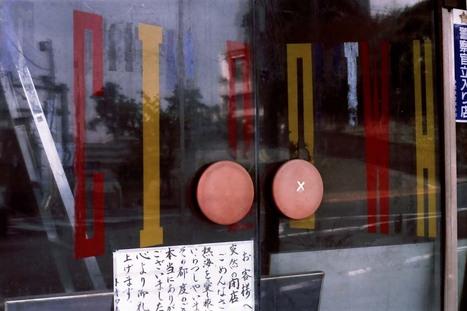 2008_04_09_olympus_m1_051_35