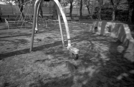 2008_04_22_jellycam_001_11