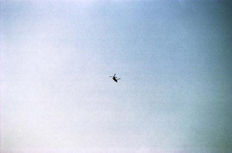 2008_04_22_nikon_f80s_210_01_2