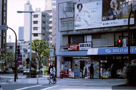 2008_04_30_nikon_f80s_200_05