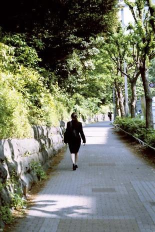 2008_04_30_nikon_f80s_200_08