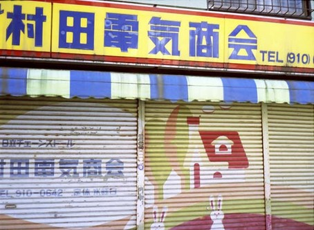2008_05_15_fujicahalf_008_22a