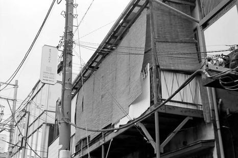 2008_05_03_nikon_f80s_217_17