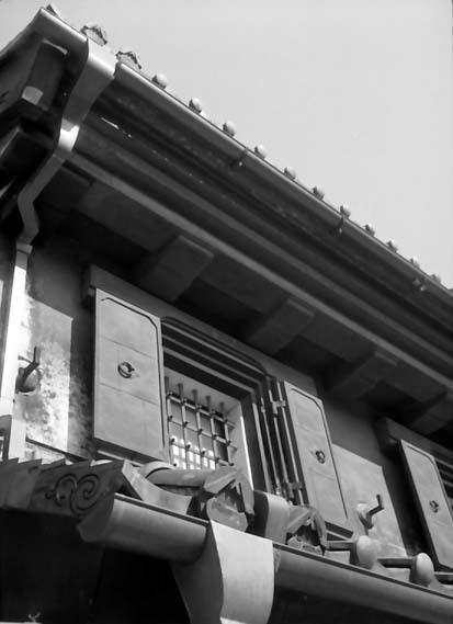 2008_05_06_fujicahalf_006_06a