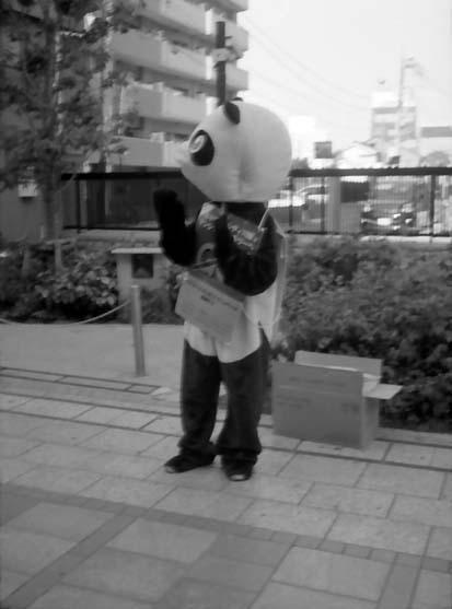 2008_05_06_fujicahalf_006_20a