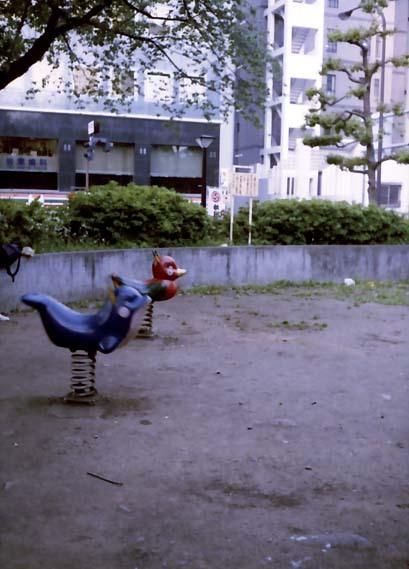 2008_05_07_fujicahalf_007_04