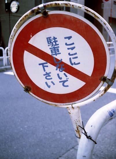 2008_05_07_fujicahalf_007_08a