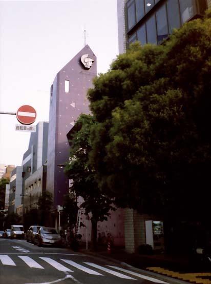 2008_05_07_fujicahalf_007_09