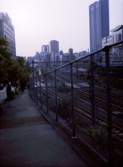 2008_05_07_fujicahalf_007_09a