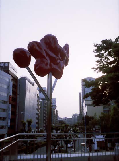 2008_05_07_fujicahalf_007_11
