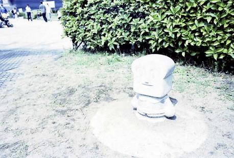 2008_05_18_nikon_us_003_13