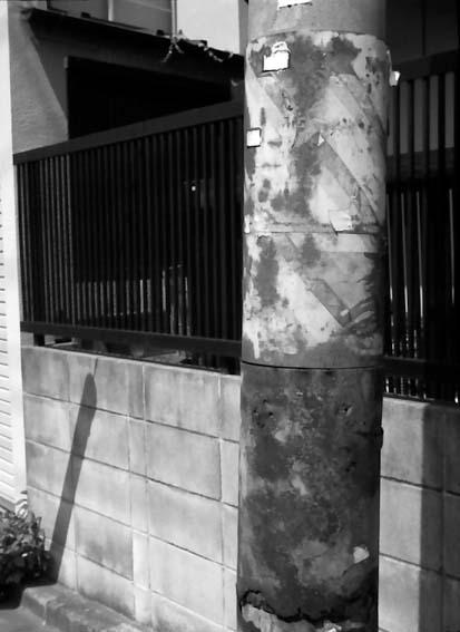 2008_05_21_fujicahalf_009_24