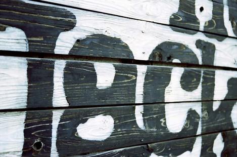 2008_05_23_nikon_us_003_01