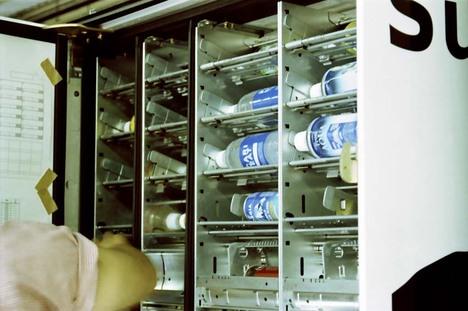 2008_05_23_nikon_us_003_12
