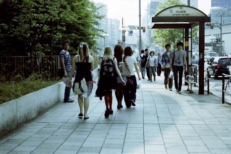 2008_05_23_nikon_us_003_17